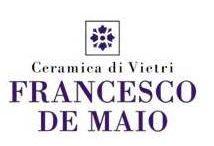 Ceramica Francesco De Maio. Collezione #Mèlange900 / suggestioni di colori per una composizione armonica della tradizionale #ceramica vietrese. #ceramicafrancescodemaio