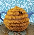 Knit / by Dana Biddle