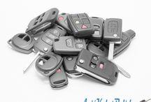 Hirdetések / AutóKulcsBolt.hu - autókulcs, kulcsház, kulcstok, bicskakulcs, bicskakulcs átalakító