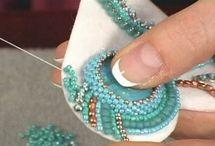 como criar bijuterias