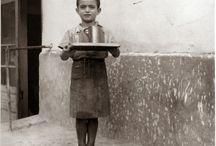 φωτογραφιες vintage