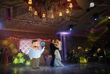 Düğün Nişan Etkinlikleri / Düğünlere, Nişanlara, Sünnetlere İhtiyacınız Olan Servis Araçlarını Gönderelim