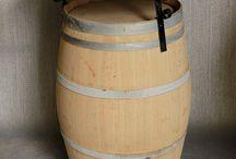Meubilair, (Cocktail) Barren, Lounge