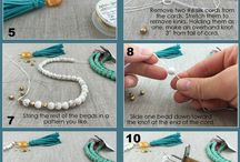 jewelry dyi