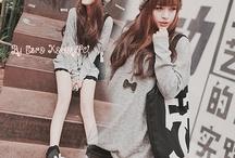 Cute Clothess