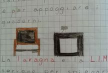geografia 1^