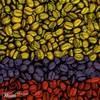 Colombiana! / by Melinda Courteney