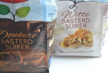 Blij Suikervrij   Tips & tricks / Alles over het starten en volhouden van een suikervrij eetpatroon. Met fijne tips & tricks, hotspots, foodfacts, psychologie van eten, etc.