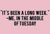 Tickled Tuesday
