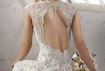 Kara's Wedding / ideas for wedding
