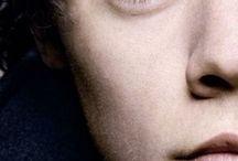 Harry Styles <3