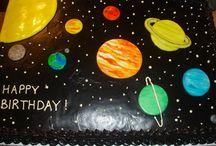 Τουρτα πλανητες2