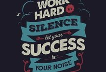 T-shirt motivation