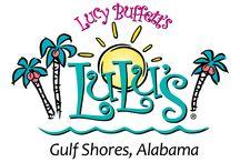 Gulf Shores, Al