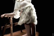 ballet / by Christina Chin