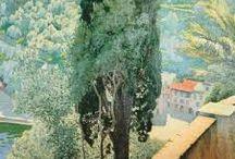 Domenico Guerello