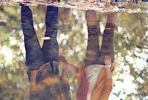 Photo _ autumn