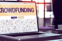 Crowdfunding and Grant Writing Know-How