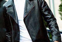 Lord Pretty Flacko / A$AP Rocky