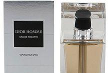 www.storemogul.com/en/perfumes-cosmetics/