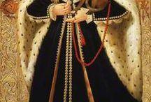 Katherine of Aragon: The True Queen