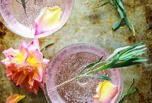 Drinks (alcoholic)