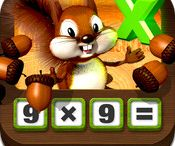 Math Apps and Ideas / Apps and other ideas to help children learn math skills