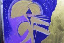 及川扇翆 輝きシリーズ