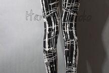 Fashion - Winter likes / by Debra NZ