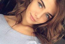 Beautifull Faces