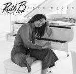 Ruth B lança álbum de estreia