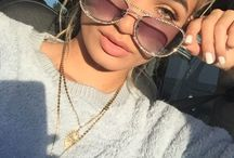 Pia Mia ♡ / All things Pia Mia ღ