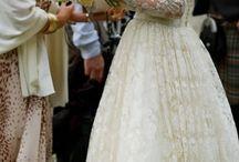 suknie ślubne-inspiracje