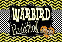 Personalized Custom Basketball Gifts / Rebelandsass@yahoo.com