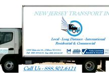 About New Jersey Transport Inc. / Planing A #LongDistanceMove ? Looking for a reliable #interstateHouseholdGoodCarrier who Care? Well, It is what we do here at #NewJerseyTransportInc, We take pride in our #Moving Profession and strive to make every #Move a Success.