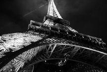 France / by Robert Klenklen