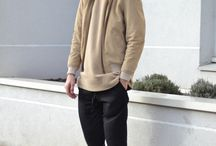 Textile design // Sneaker x Clothing