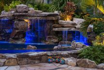 Northern Natural Custom Pools