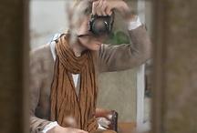Photography! / by Kashannie (Katherine) Benusa