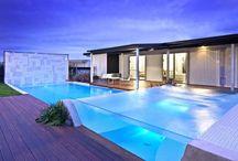 Architecture - dream homes