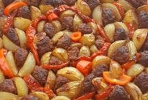 sogan kebabi