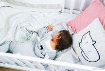 Einschlafen Kinder