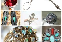 Estate Jewelry Discounters / Vintage and antique jewelry from EstateJewelryDiscounters.com Everything is marked down on sale