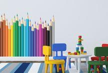 adesivo lápis
