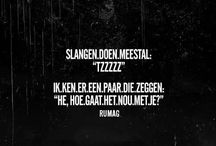 Domme quotes / Dom