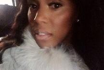 Celebrity Skin Care ID: Peels / by Blaq Vixen Beauty
