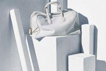 Bags/Clutch/Purse