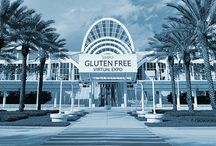 Simply Gluten Free Virtual Expo! / Now you can attend a gluten free expo right in the comfort of your own home! That's right – a VIRTUAL EXPO!   You will be able to:      Get Free Products     Get Free Samples     Get Free Coupons     View Videos and more…  Any time you want! And all at NO COST!