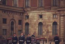 Stockholm Gdansk Warsaw Krakow Dubrovnik Berlin Copenhagen 2016 / Travels to Stockholm, Gdansk, Warsaw, Krakow, Dubrovnik, Berlin & Copenhagen in 2016. Start at the bottom of the board and scroll upwards for chronological order.