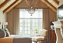 Inspired: Ceilings